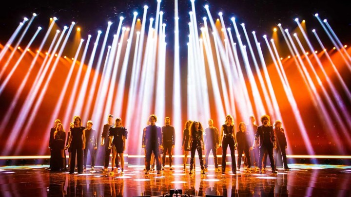 Indiscrezioni giuria X Factor 13, arrivano Joe Bastianich e Achille Lauro