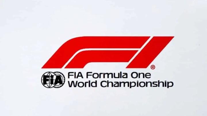 Formula 1, ascolti in calo del 5%. Determinante il mercato italiano