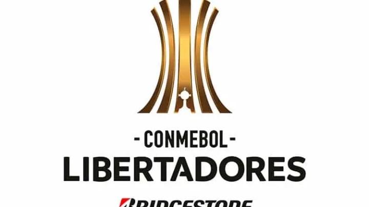 Copa Libertadores, questa sera la storica finale su DAZN