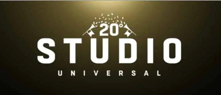 Studio Universal dal 1 gennaio 2019 non sarà più disponibile su Premium