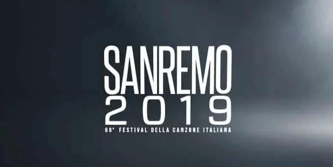Sanremo 2019, Mahmood vincitore del 69esimo Festival