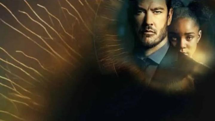 Fox: da questa sera The Passage, nuova serie di Ridley Scott