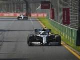Formula 1, a Melbourne dominio Mercedes: un super Bottas conquista la vittoria