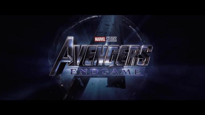 Avengers: Endgame, la nostra recensione