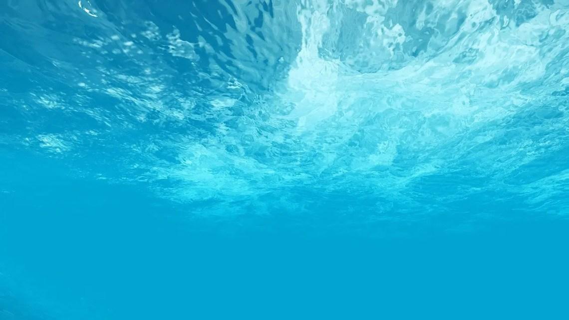 Giornata mondiale dell'acqua, un bene da proteggere