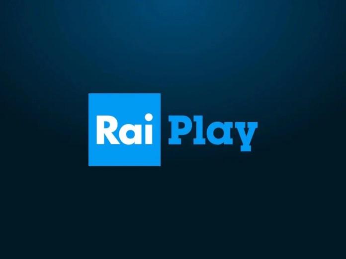 RaiPlay, arrivano 8 film Rai Cinema in esclusiva