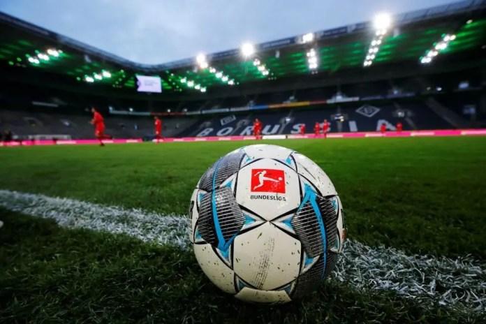 Sky Sport, il calcio ritorna in diretta. Riparte la Bundesliga