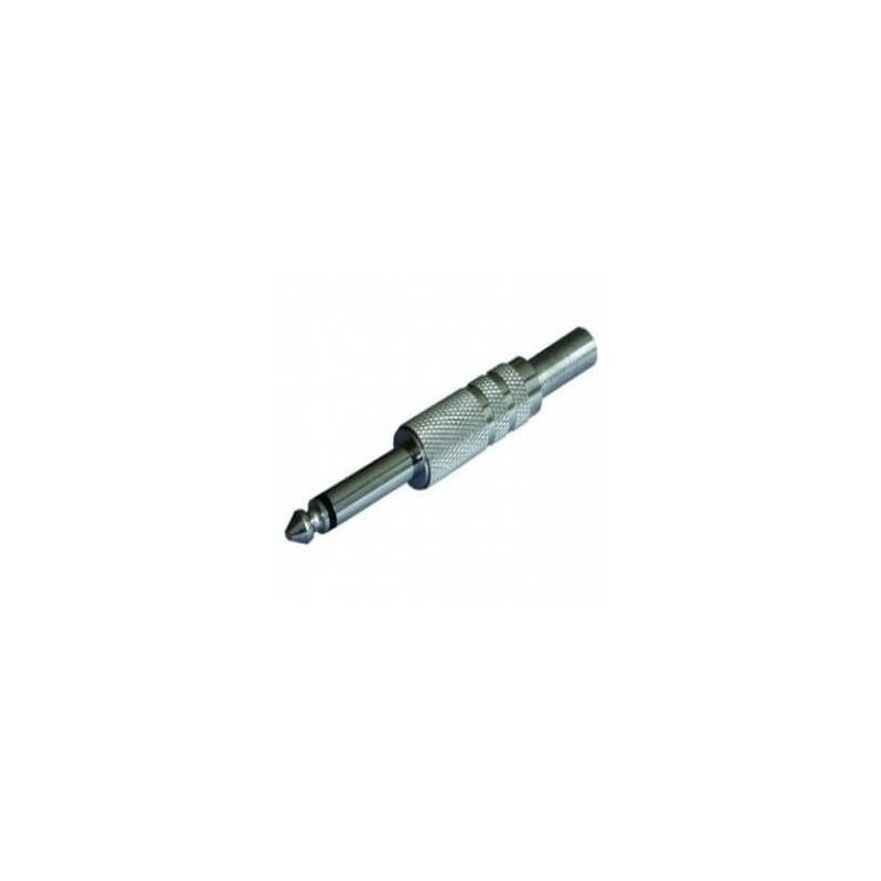 Best Speaker Wire Connectors, Best, Free Engine Image For