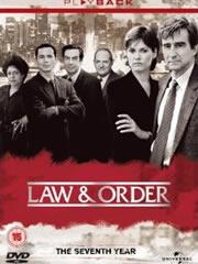 Guida-Episodi_Law&Order_s7