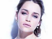 Emilia Clarke_200 x150