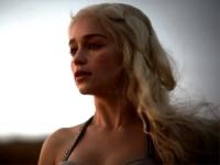 Game-of-Thrones-Emily-Clarke03