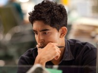 The-Newsroom-Amen-Dev-Patel1Ajt