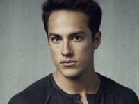 The Vampire Diaries_Michael Trevino