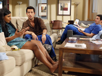 themindyproject_101