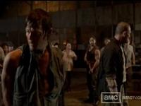 The Walking Dead 308 e