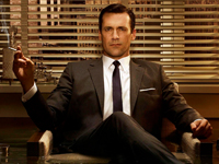 mad-men_don-draper