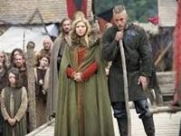 Vikings 106b