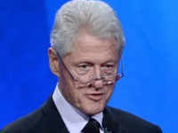 glaad-awards-2013-bill-clinton__130421052601-275x349