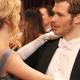 The Originals - Caroline e Klaus