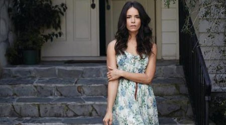 Abigail Spencer,