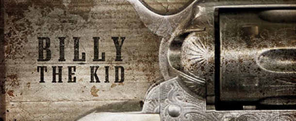billy_the_kid