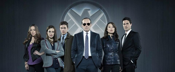 marvels_agents_of_shield
