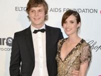 Emma-Roberts-Evan-Peters-Feature-300x206 (1)