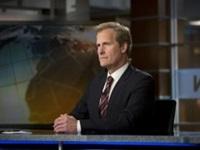 The-Newsroom-Season-2-Episode-2-The-Genoa-Tip-2-550x366-300x199