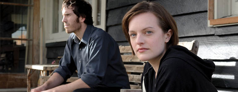 Top of the Lake_Elisabeth Moss