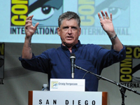 comic-con_doctor-who_panel-01