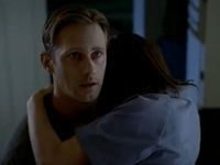 true blood 607b