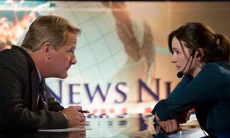 newsroom-s2-e5-mac-will
