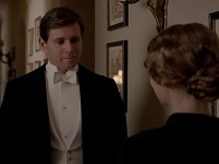 DowntonAbbey-4x03 (4)
