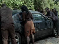The Walking Dead-403-2