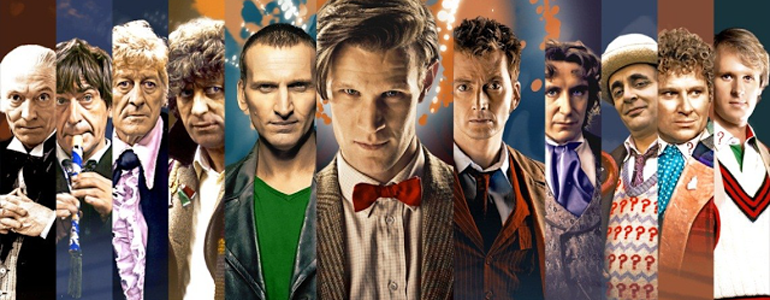 doctor-who_50th-02