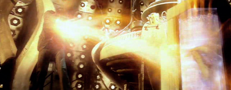 doctor-who_journeys-end-02