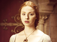 elizabeth-of-york-white-queen