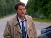 supernatural-901-02