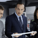 agents of shield 1x08 recensione
