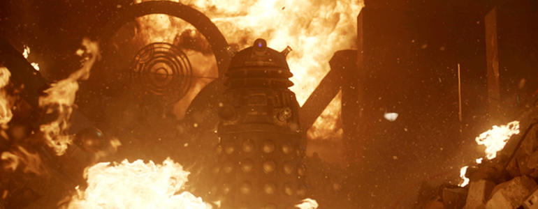 doctor_who-day_of_the_doctor-speciale-50 (4)