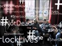 sherlock_s03