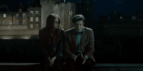 Doctor-Who-The-Power-of-Three-