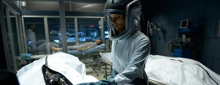 Helix-TV-Series-6