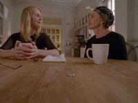 cordelia-fiona-sacred-taking-american-horror-story-coven
