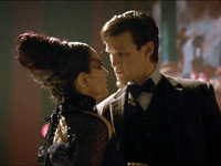 doctor_who-800-the_time_of_the_doctor (2)