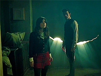 doctor_who-800-the_time_of_the_doctor (7)