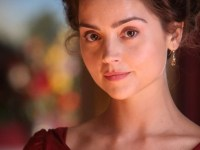 jennacoleman_death-comes-to-pemberley