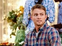 Hart of Dixie - Episode 3.11 - One More Last Chance - Promotional Photos (2)_595_slogo