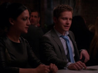 The Good Wife_512-2