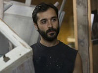 Looking-s1-promo-pic-4